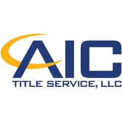 International Registry Service