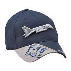 USAF F-15 Eagle Cap