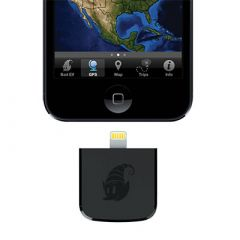 Bad Elf GPS (for Apple Lightning Connector)