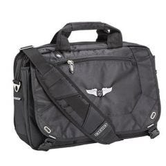 Pilot Wings Pilot Portfolio Bag