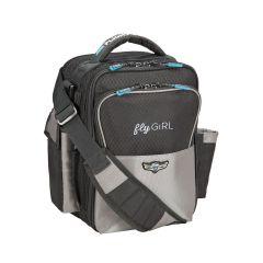flyGIRL iPad Flight Gear Bag