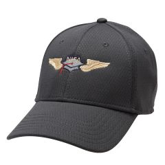 NIFA Callaway Hat