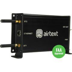 AirText