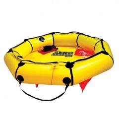 Aero Compact 2 Life Raft