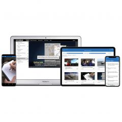 IFR Communications Training Course (Online, App and TV)