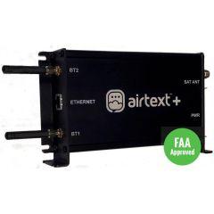 AirText+