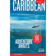 Caribbean Pilot's Guide