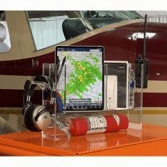 Cessna 182/206/210 Organizer