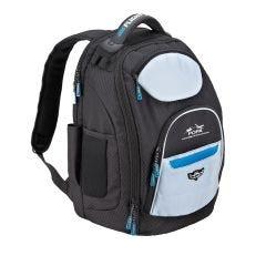 POPA Flight Gear HP Tailwind Backpack