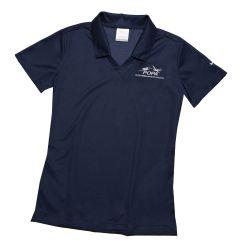 POPA Ladies Nike Polo Shirt