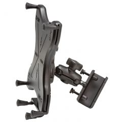 "RAM 10"" Tablet X-Grip Glareshield Mount Kit"