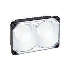 AeroLEDS SunBeam LED Landing Light