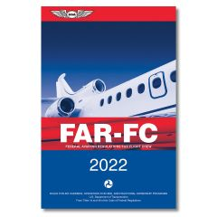 2022 FAR Flight Crew