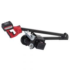 Robotow Heavy Duty Cordless Towbar (Mooney)