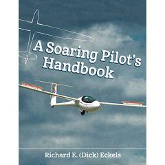 A Soaring Pilot's Handbook (eBook)