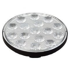 AeroLEDS SUNSPOT 36LX LED Taxi Light