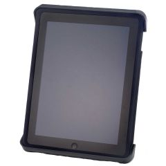 "RAM Spring Loaded 10"" iPad Cradle"