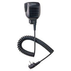 Yaesu Microphone for FTA-550 and FTA-750