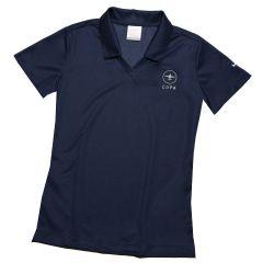 COPA Ladies Nike Polo Shirt