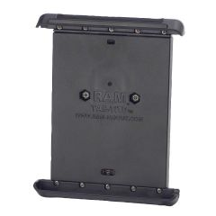 "Ram Spring-loaded 7"" Tablet Cradle"