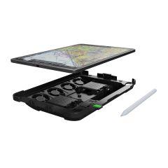 """X-Naut iPad Pro 11"""" Cradle"""