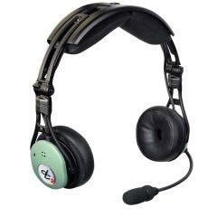 David Clark Pro-X2 Headset