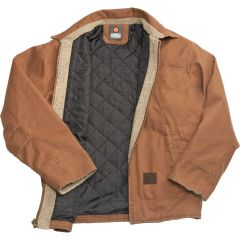 Flight Outfitters Bush Pilot Jacket