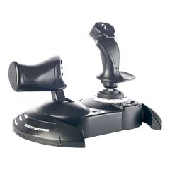 Thrustmaster HOTAS One Flight Simulator Stick