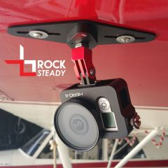 Rock Steady Slim Surface Camera Mount