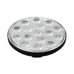 AeroLEDS SUNSPOT 36HX LED Taxi Light