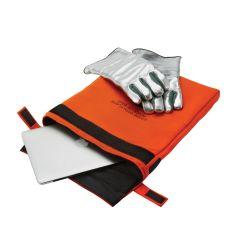 Laptop Fire Containment Bag