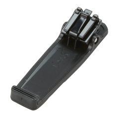 Icom Extra Belt Clip