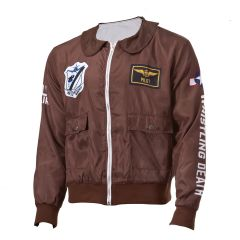 F4U Corsair Black Sheep Squadron Lightweight G1 Jacket