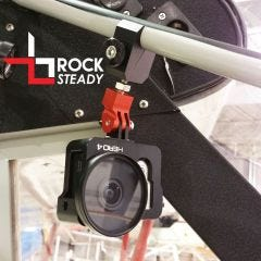 Rock Steady Slim Robby Rib Camera Mount