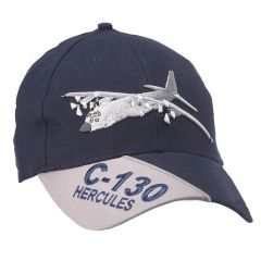 C-130 Hercules Cap