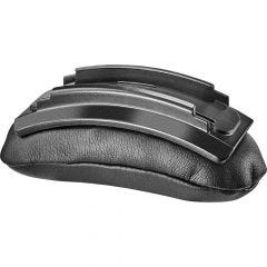 Telex Airman 8 Plus Headband Pad