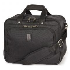 TravelPro® FlightCrew™5 Flight Tote