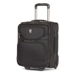 "TravelPro® FlightCrew™5 18"" Expandable Rollaboard® Bag"