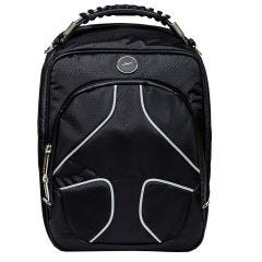 MyGoFlight PLC Lite Bag