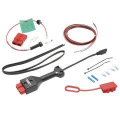 Battery Minder Interface Kit