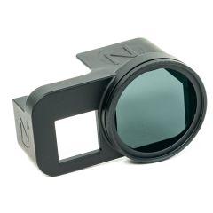 GoPro Hero8 Propeller Filter