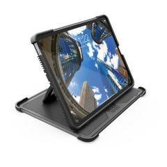 Pivot A20A iPad Case