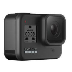 GoPro HERO 8 4K Video Camera