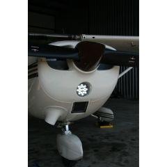 Parmetheus Plus Par-46 LED Landing Light
