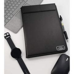 CliPad 5th/6th Edition Case
