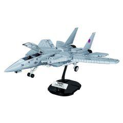 Top Gun F-14A Tomcat Block Model