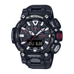 G-Shock Quad Sensor Gravity Master Watch