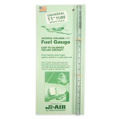 Universal Fuel Gauge (11 in.)