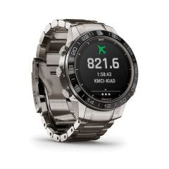 Garmin MARQ Aviator Smartwatch