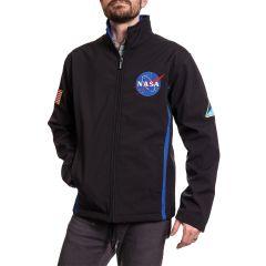 NASA Lightweight Jacket